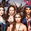 Beauty for a Cause: L'énergie des 4 éléments pour sauver l'Amazonie