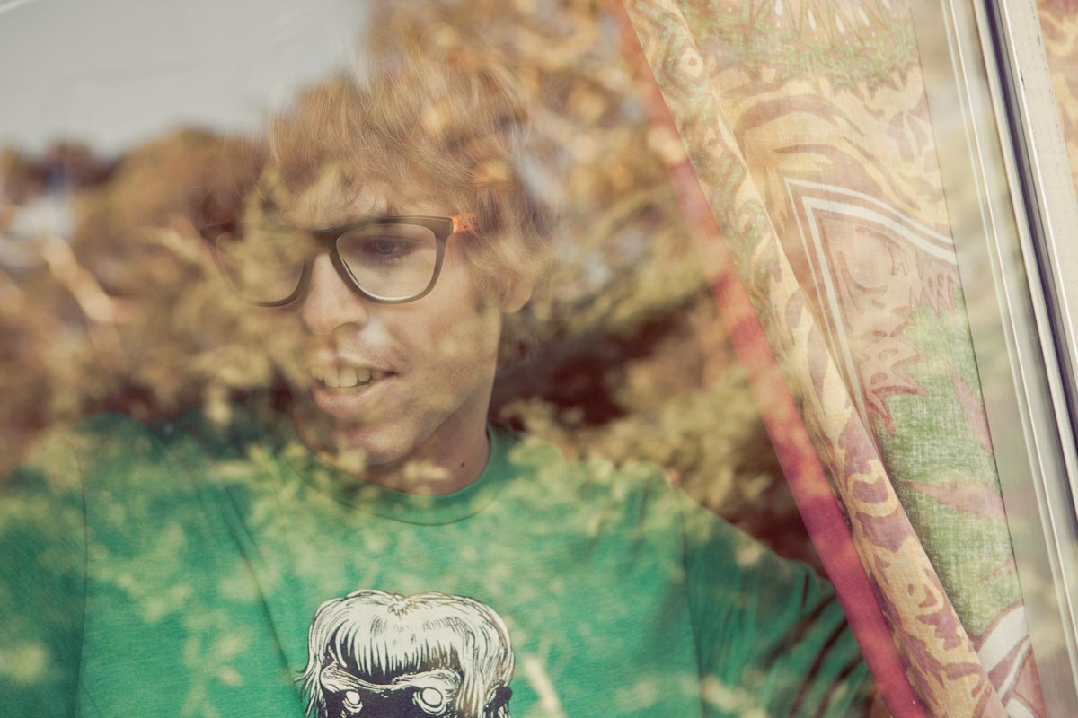 Kevin Pearce, From Crash to Giving Back