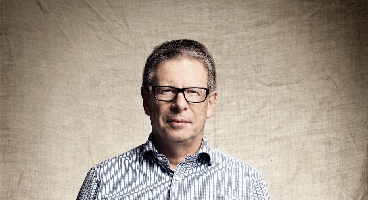 Peter Waeber