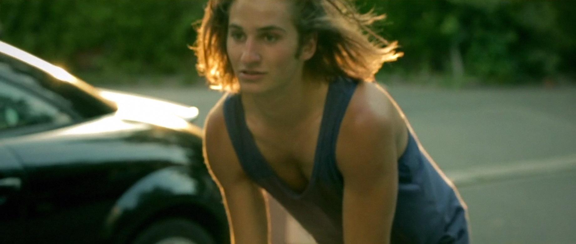 Ride for Shift video | de