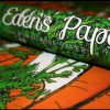 Eden`s Paper | 100% Plantable Wrapping Paper