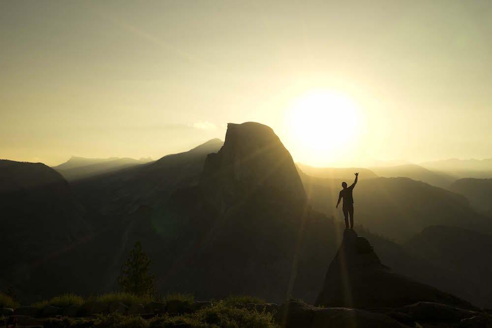 Chris Burkard|Féérie à perte de vue