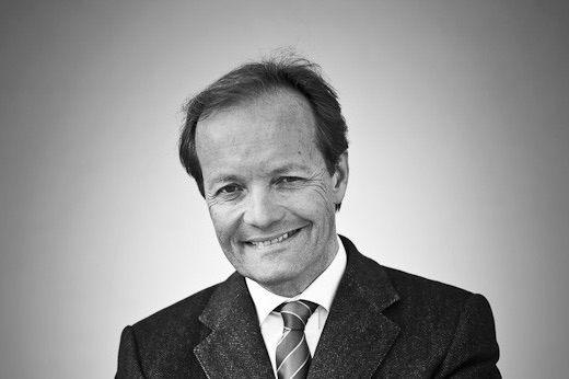 Henrik Ekelund
