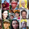 4 days of love… from 9th to 12th May in Arolla, Switzerland, join Au Coeur des Temps