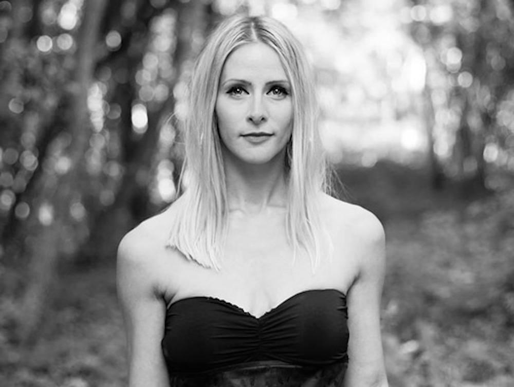 Aurélia Rentsch