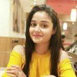 Profile picture of Riya