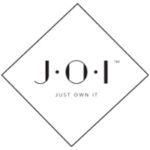 Profile picture of Joi Beauty Official