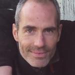 Profile picture of Stephane Daniel