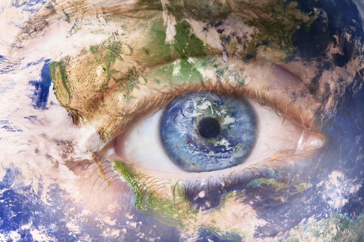 Das große Erwachen findet statt – es geht nicht mehr um Covid
