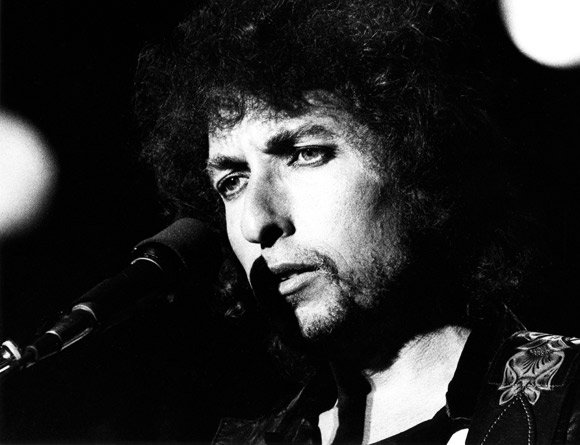 Bob Dylan | Forever Young