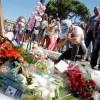 Prière pour Nice