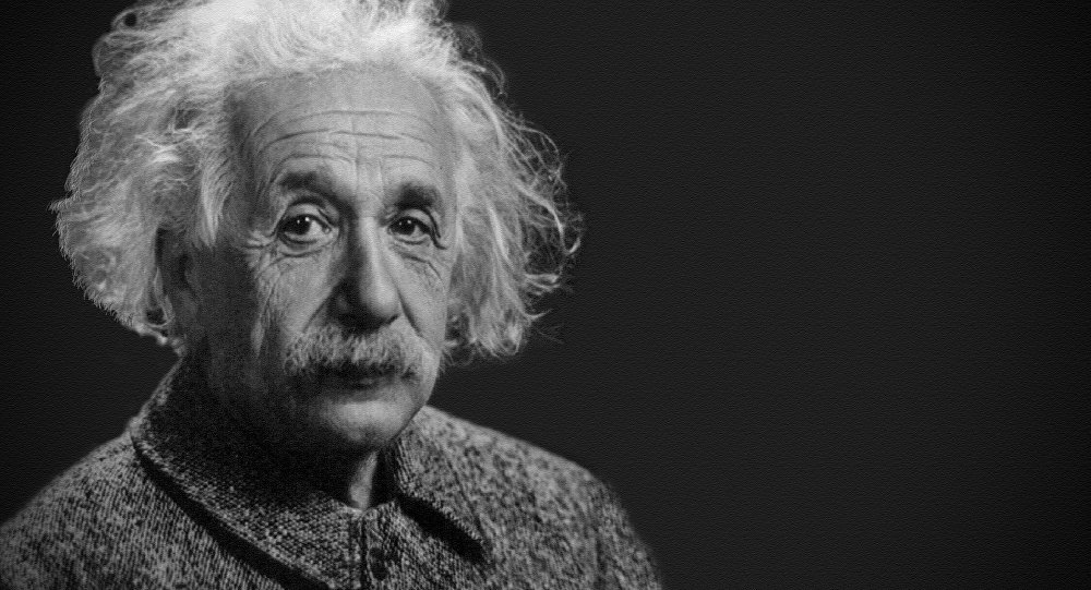 How can a teacher understand youth with such a system? Spiritual Inspiration from Albert Einstein