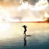 L'action éveillée. «La conscience se réveille de son rêve de formes» par  Eckhart Tolle.
