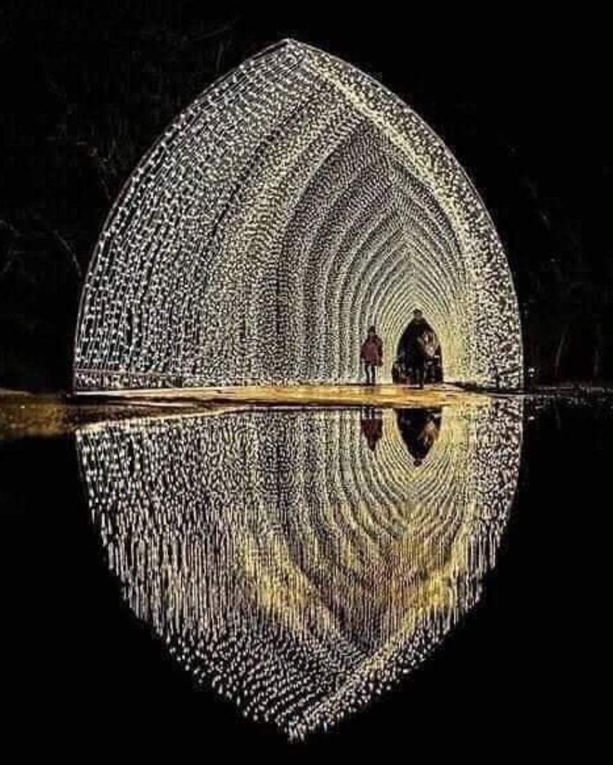 Angst – von Khalil Gibran