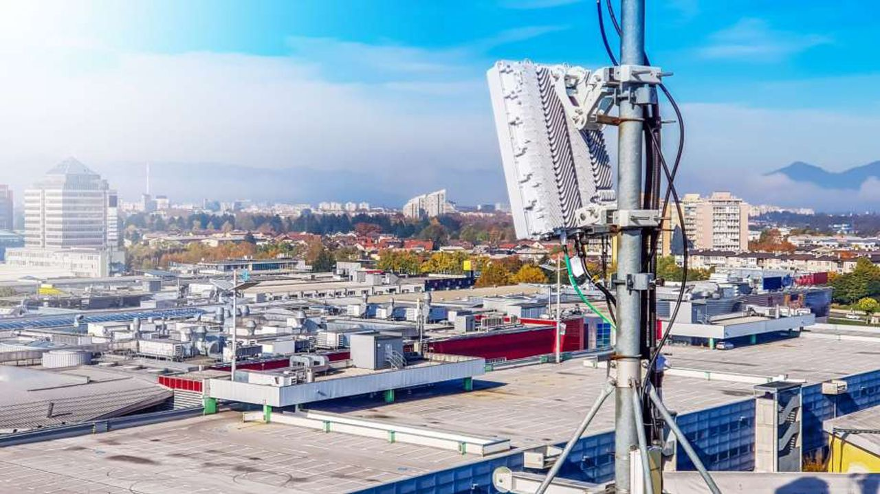 Californie : La ville de Mill Valley bloque l'installation de la 5G pour des risques de cancers