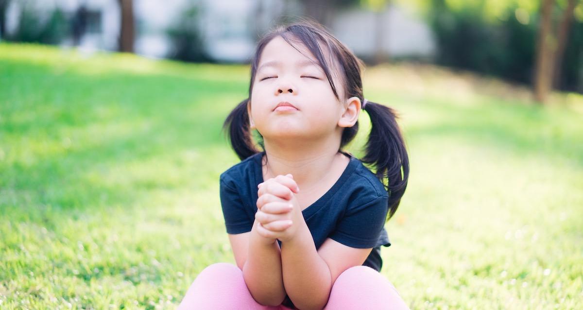 Stop 5G – Halleluja… Ein Wunder ist geschehen. Wir wurden angehört
