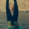 Lotus Studio Echallens – Un oasis de bien-être et de yoga à Echallens