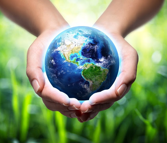 Eine Meditation für die Pandemie – Für eine Win-Win Welt, aus der alle als Gewinner hervorgehen