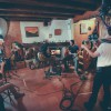 The Chalet Sessions