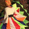 Tanzen um die Völker zu vereinigen – Samah Gayed