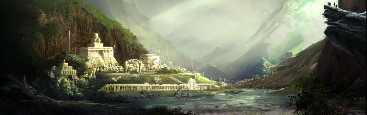 La prophétie de Shambala – chaleur et compassion