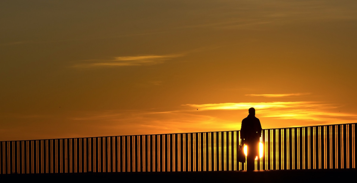 Le guide de l'Être souverain – 1ere partie – un mode d'emploi vers notre liberté et un pas vers la paix