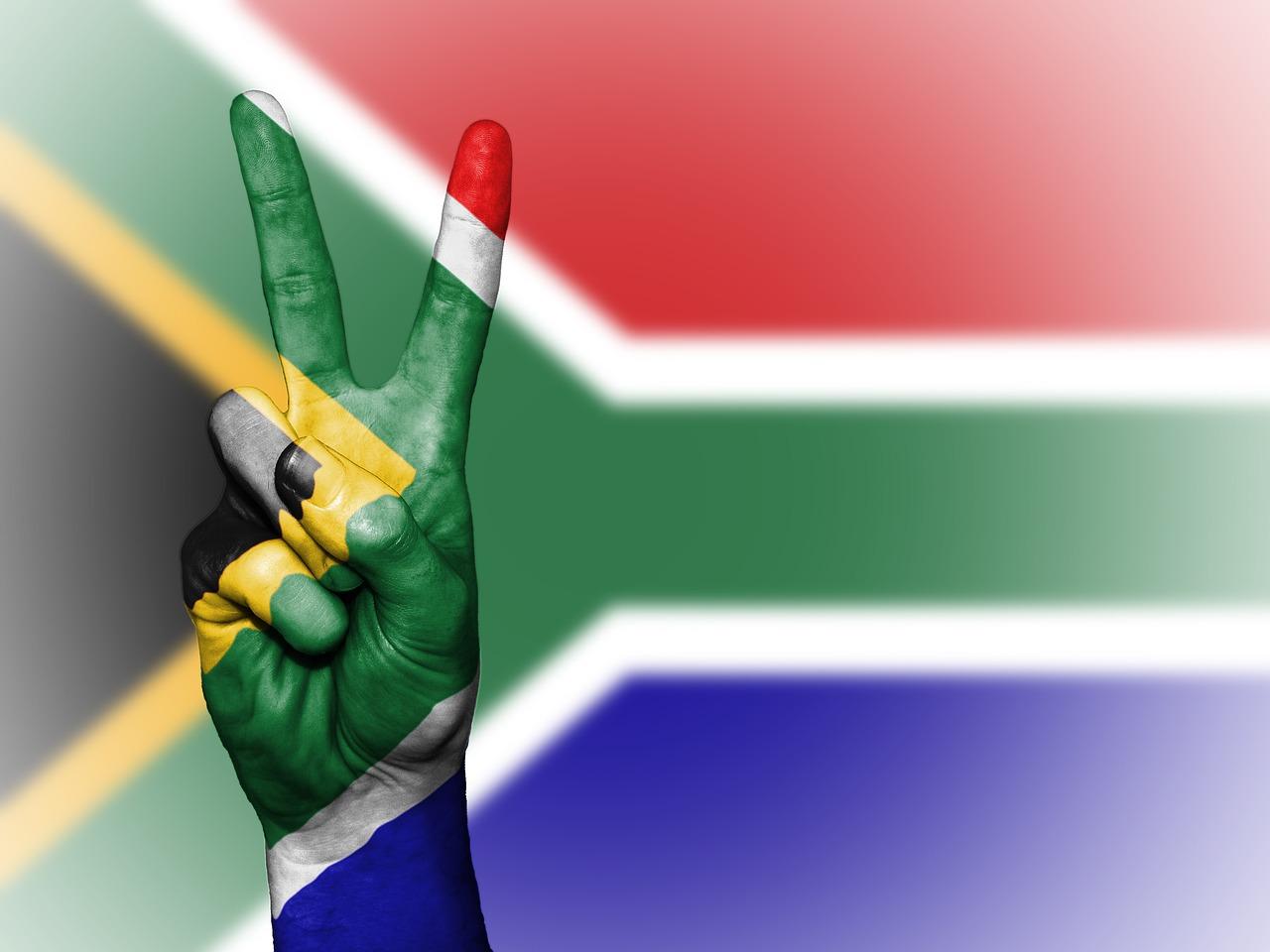 Was wir im Jahr 2017 aus den Erfahrungen Südafrikas lernen können- Eine Begegnung mit Frederik Willem de Klerk