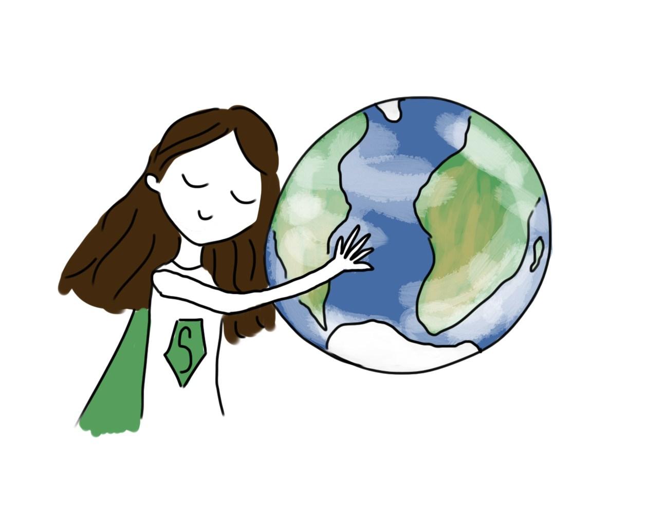 Le projet Wonder Live met en avant la créativité des enfants pour un monde meilleur