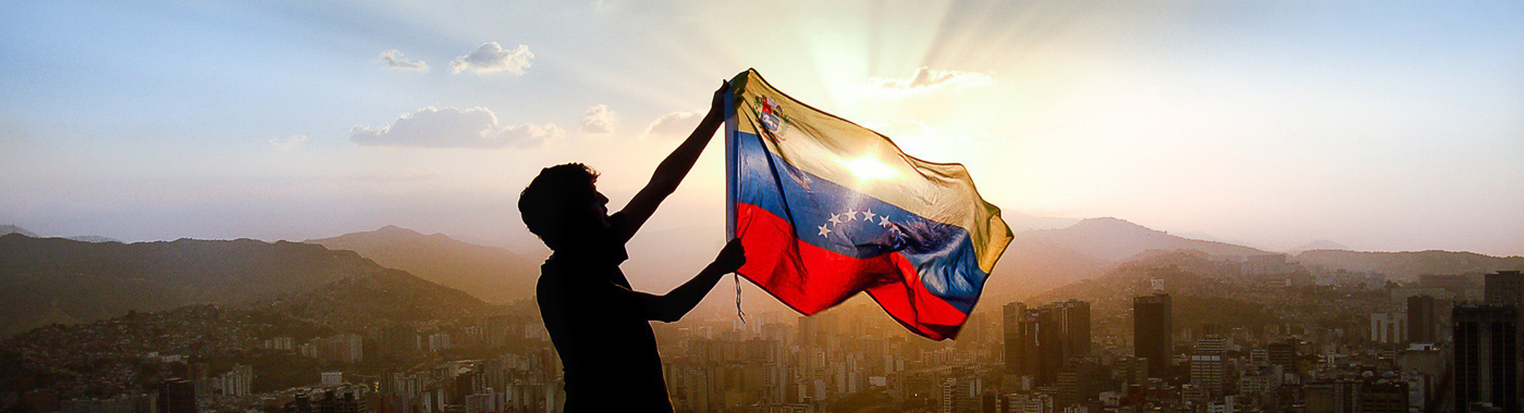 Venezuela becomes the first country to launch its own Cryptomonnaie