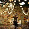 50eme Montreux Jazz Festival | Beirut – Une mélodie gypsy-romantique hors du temps