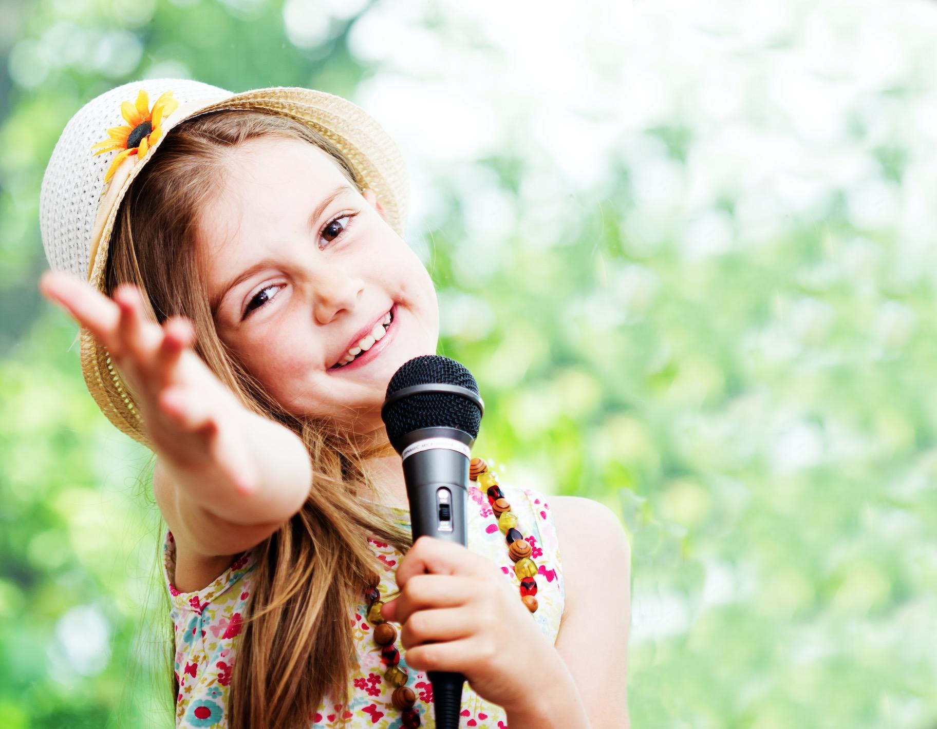 Donnons la parole aux enfants – Wonder Live, un évènement du 20 décembre 2020