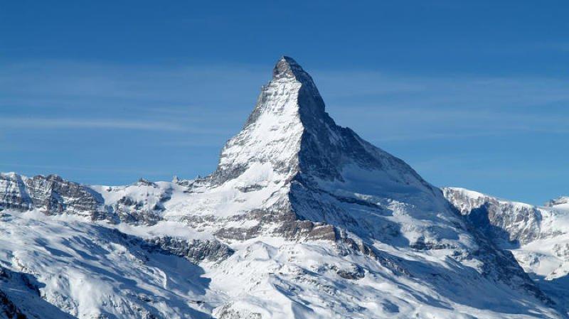 FridaysForFuture au KlimaFest Zermatt ce vendredi 15 mars pour co-initier des solutions durables dans les stations de montagne
